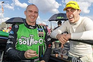 Tickford confirms Randle for Supercars enduros