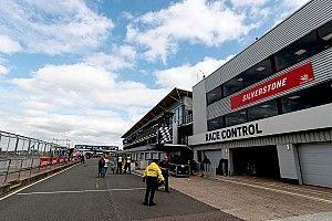 Lomba MotoGP di Silverstone Bisa Jadi Masalah