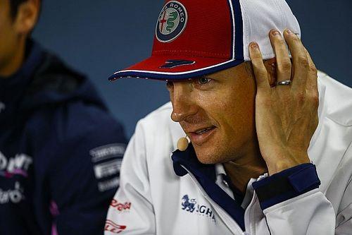 Galeri: Formula 1'in en çok yarışan pilotları