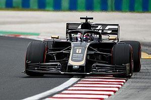 LIVE Formula 1, GP d'Ungheria: Qualifiche