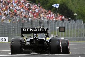 The consequences of going solo for snubbed Renault