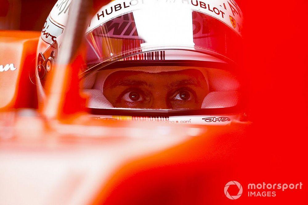 Анализ: куда уходит Феттель и кто заменит его в Ferrari
