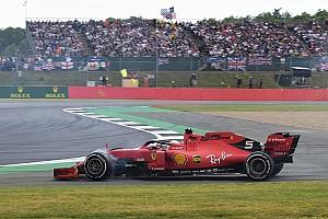 Schumacher volt mérnöke szerint Vettel túl van értékelve