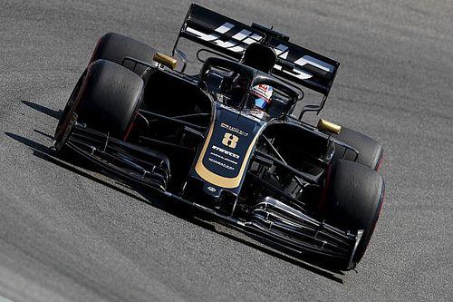 Haas: è più veloce la VF-19 di Melbourne. Sviluppi inutili?
