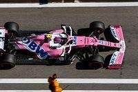 "Stroll: ""Belachelijk"" dat Leclerc geen straf kreeg voor botsing"