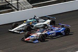 """Alonso: """"Cuando gano, es que el campeonato estaba hecho para mí"""""""