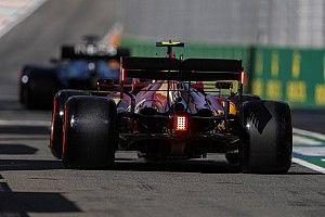 Pirelli verwacht vooral tweestoppers, eenstopper is mogelijk