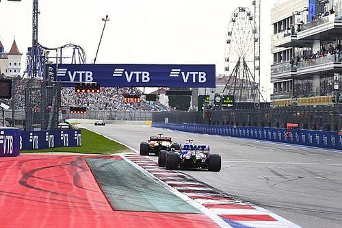 Uitgelegd: Wat mag er wel en niet richting Formule 1-seizoen 2021?