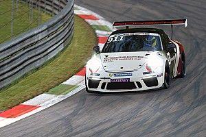 Porsche Esports Carrera Cup conhece seu campeão nessa quarta-feira
