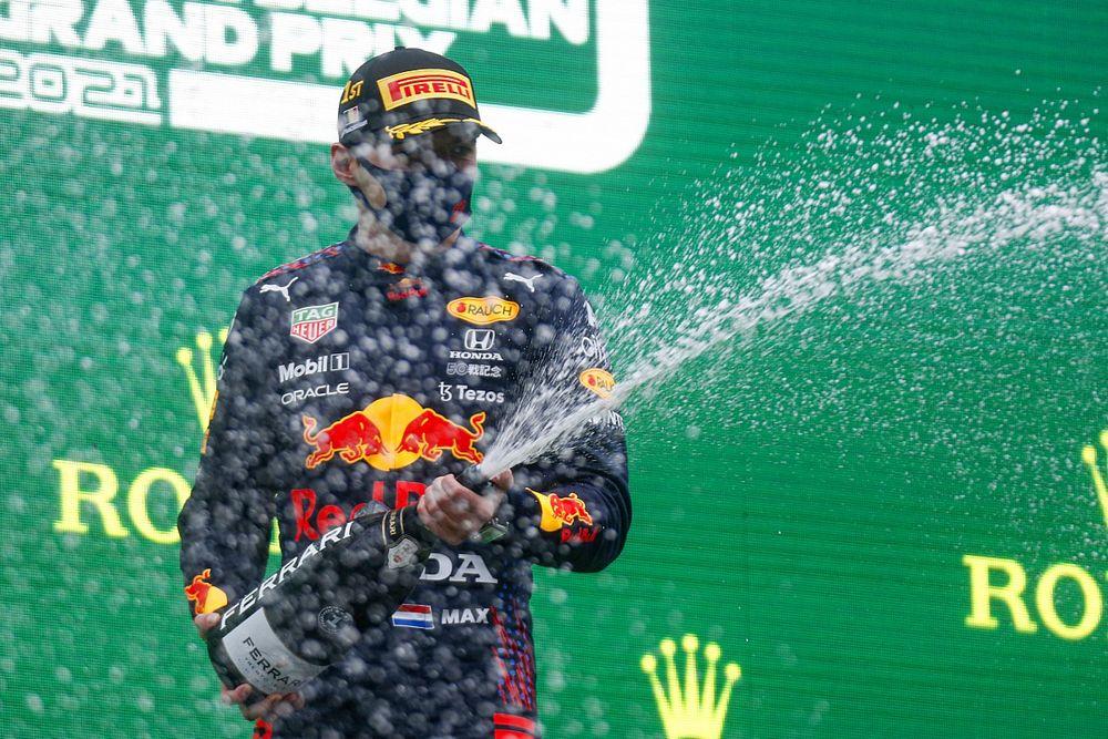 Marko: A Red Bull sem büszke erre a győzelemre