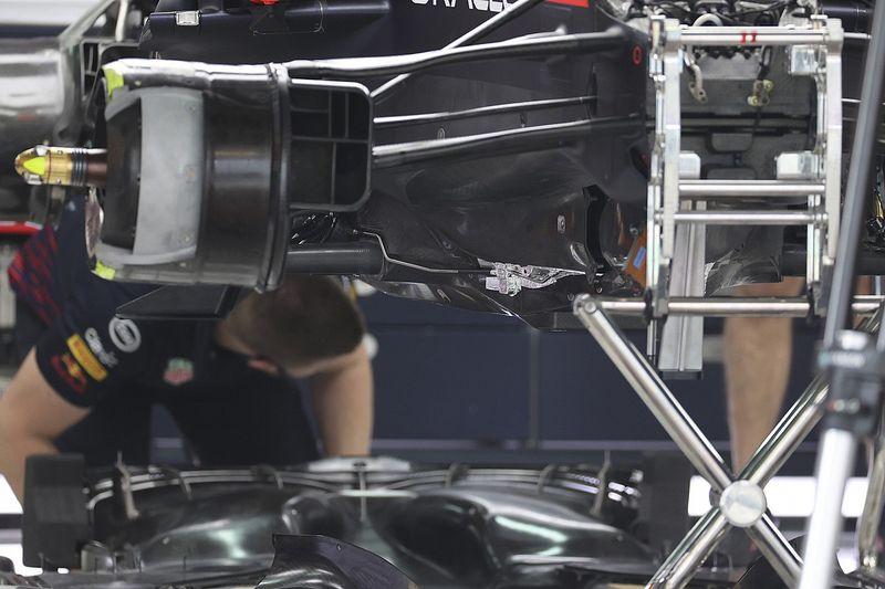 Red Bull: Verstappen monta il motore 4 Honda, partirà in coda!