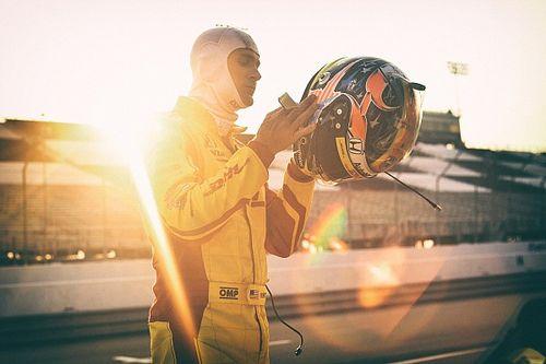 Andretti confirma la salida de Hunter-Reay y suena Grosjean