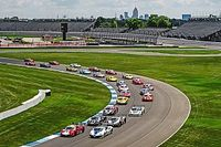 MacNeil and Millstein repeat wins at Indianapolis