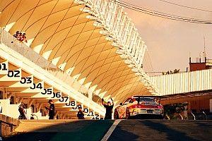 AO VIVO: Assista aos classificatórios da Porsche Cup Brasil em Interlagos