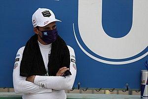 Jani joins Porsche GTLM squad for Sebring 12 Hours