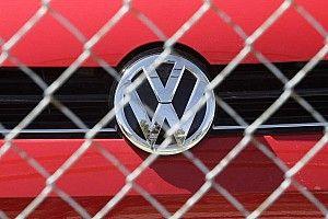A Volkswagen egyelőre csak a partvonalról követi az F1 új motorformuláját