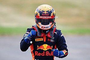 角田は来季F1参戦の準備が整うはず……レッドブル重鎮マルコ、太鼓判