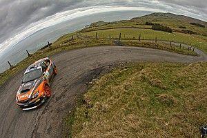 Irlandia Północna zrezygnowała z WRC