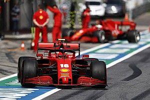 Ook Ferrari akkoord met nieuwe Concorde Agreement