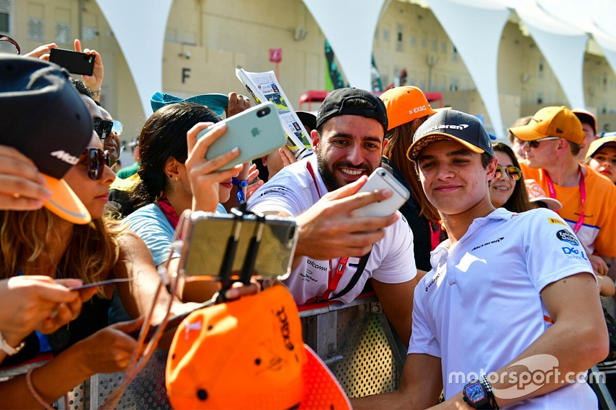 Motorsport Tickets: Your one-stop shop for racing experiences