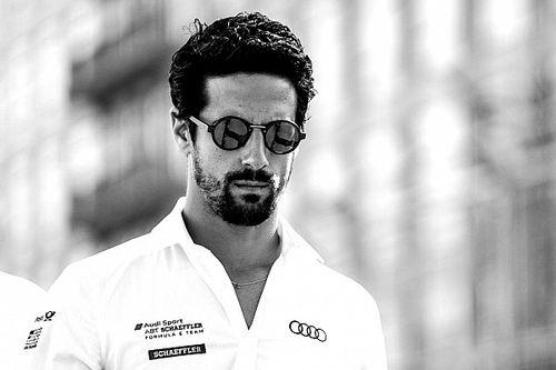 Мнение ди Грасси: 5 вещей, которые сделают Формулу Е лучшей гоночной серией в мире