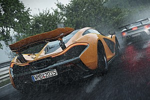 Íme az Xbox Games with Gold áprilisi kínálata: a Project CARS 2 is benne van!