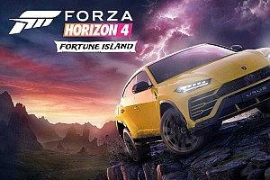 137 új autó jöhet a Forza Horizon 4-hez, kibányászták a listát a játékból