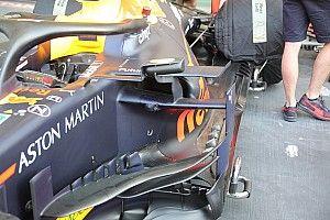Red Bull dostrzega plusy rozstania z Astonem