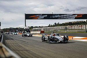 How Formula E's pre-season test venue provides confusion and clarity