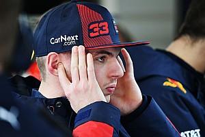 Red Bull: Verstappen promuove la RB16 perché veloce ovunque