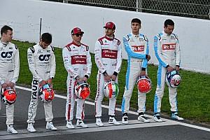Williams szerint erős az új F1-es párosuk: Latifi meglepetést okozhat