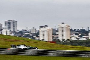 """巴西大奖赛未来""""99%""""留在英特阿拉格斯"""