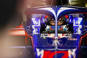 Gasly felt he had to disprove 'bullshit' claims about driving
