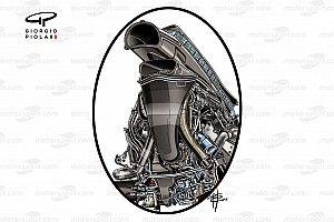 El motor Honda: dudas y certezas a 345,6 km/h