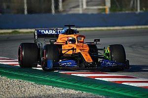 Grupo McLaren deve demitir 1,2 mil funcionários em reestruturação da empresa