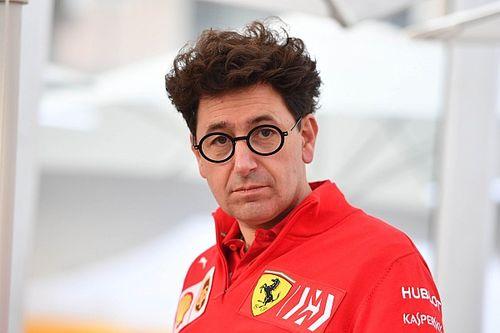 Ferrari wil duidelijkheid over DAS, gaat niet tegen FIA in
