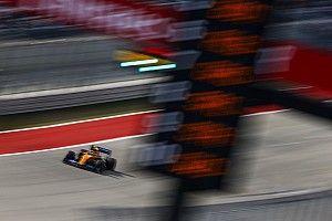 Alonsónak nincs szerződése a következő évre a McLarennel, de az F1 nem jöhet szóba