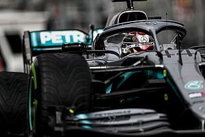 Video: 14 Aralık 2019 F1 ve Motor Sporları Haberleri