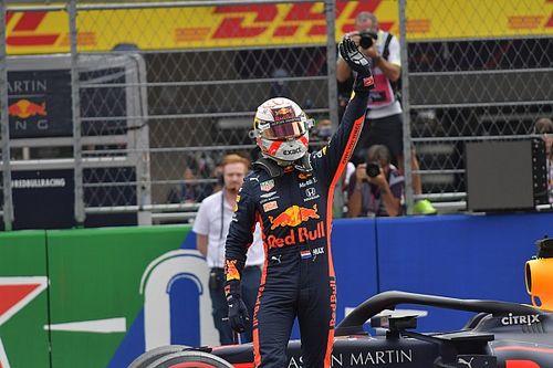 ¿Por qué la FIA retrasó la investigación de Verstappen?