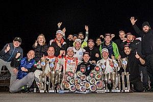 24 World H Series: Autorama campione, Yannick Mettler e Jérôme Ogay intitolati