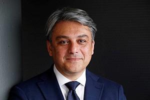 Hivatalos: A SEAT korábbi vezetője állt a Renault élére