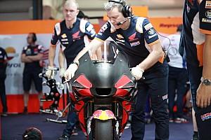Промоутер MotoGP экстренно заплатит командам 9 млн евро