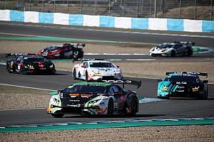 Coronavirus: Lamborghini Super Trofeo, Misano sostituisce Monza