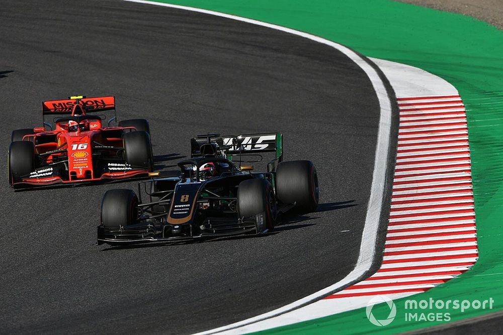 F1's team alliances will fall apart in 2022 - Renault