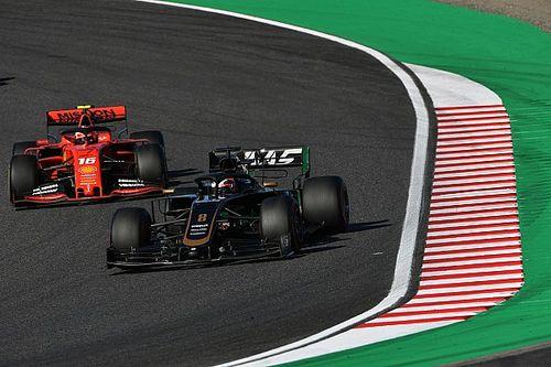 En 2022 no habrá alianzas entre equipos de F1, asegura Renault