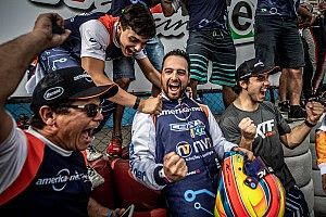 500 Milhas: Especialistas superam astros e Americanet Car Racing conquista pole
