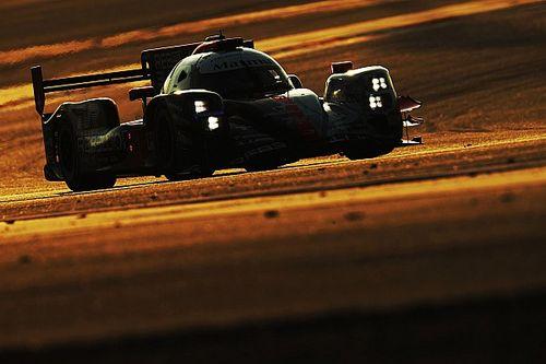 Colpo di scena nel WEC: Rebellion chiude i battenti dopo Le Mans!