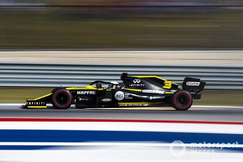 """Renault doit """"accepter que les choses prennent du temps"""""""