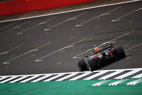 Liberty patronu, F1 bilançosu hakkında ''endişeli değil''