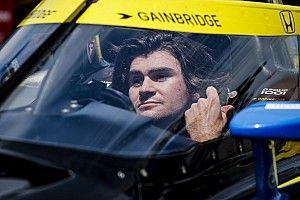 """Andretti: Amerika """"megőrülne"""", ha Herta eljutna az F1-be"""